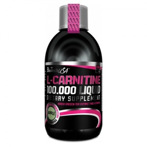 biotech_l-carnitine-100000-liquid-500ml_1