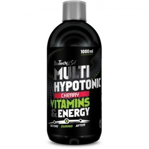 biotech_multi_hypotonic_drink_concentrate_1000ml