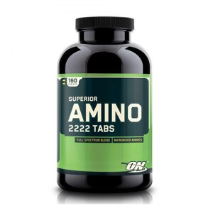 optimum-nutrition-amino-2222-160-t-micronized-amino-new