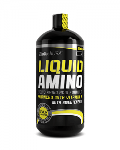 p22761_liquid_amino_1000ml